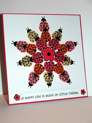papertreylittleladyflower.jpg