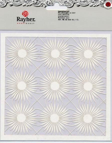 rayerflowers.jpg
