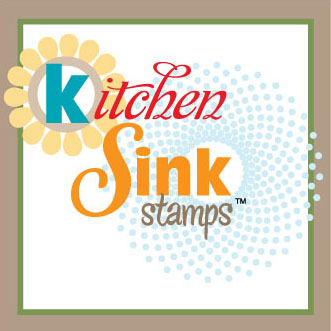 kitchen-sink-logo-name-squa1.jpg