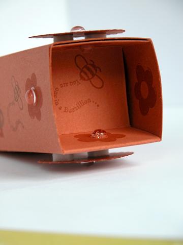 smallboxwithsurprisetop3.jpg
