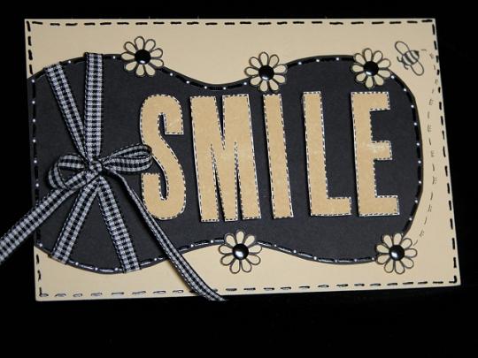 smilecard.jpg
