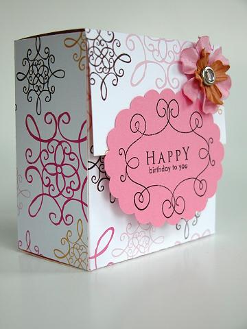 birthdaybox2.jpg