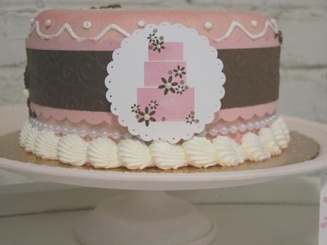 cake51.jpg