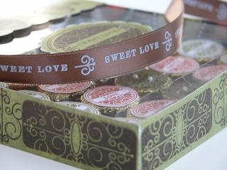 candybox3.jpg