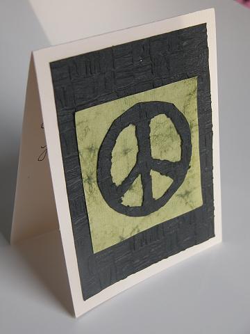 harmonys-card.jpg