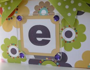 emmabox2.jpg