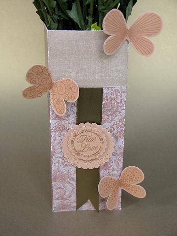 ptimarchflowerbox1.jpg