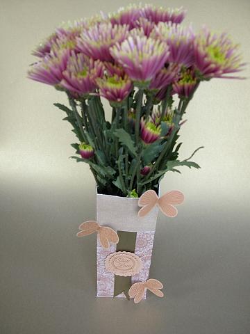 ptimarchflowerbox2.jpg
